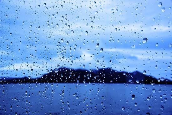 richard-wright-haida-gwaii-islands-british-columbia-hecate-strait-between-prince-rupert-and-haida-gwaii