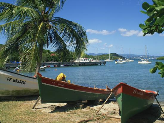 richardson-rolf-fishing-boats-pulled-up-onto-the-beach-at-trois-ilets-harbour-martinique-west-indies