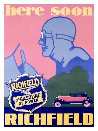 richfield-advertising-c-1929