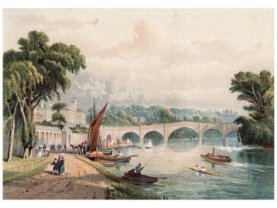 richmond-bridge-1880