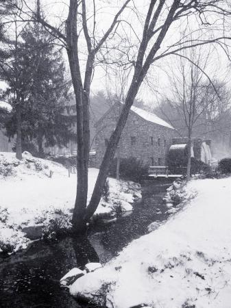 rick-berkowitz-sudbury-gristmill-after-storm-ma