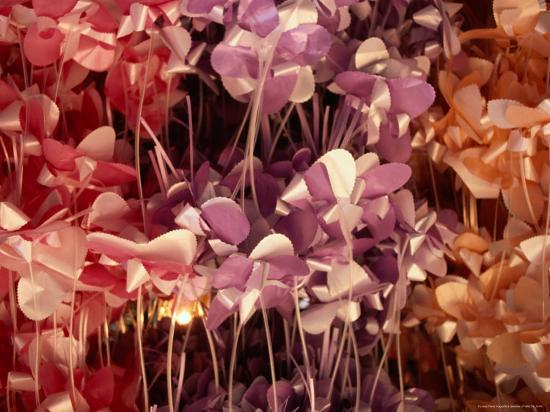 rick-gerharter-folded-paper-decorations-for-sale-at-a-market-in-san-angel-mexico-city-mexico