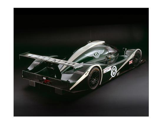 rick-graves-bentley-speed-8-rear-2003