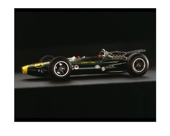 rick-graves-lotus-34-ford-side-1964