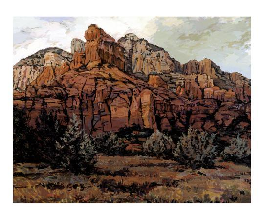 rick-kersten-sedona-red-rock