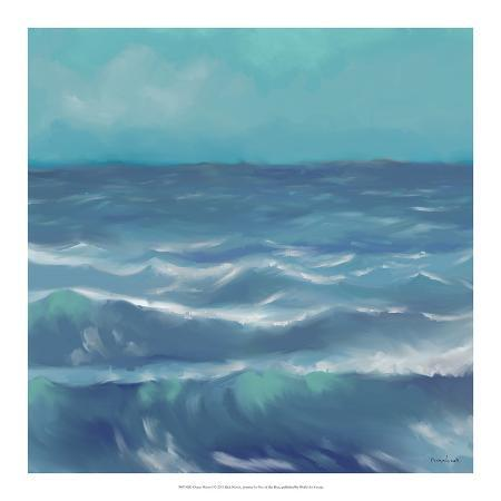 rick-novak-ocean-waves-i