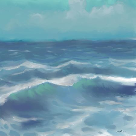 rick-novak-ocean-waves-ii