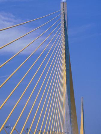 rick-poley-sunshine-skyway-bridge-fl