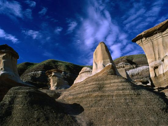 rick-rudnicki-badlands-formations-near-drumheller-canada