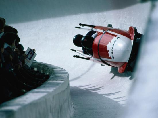 rick-rudnicki-bobsled-in-the-bobsleigh-bullet-at-canada-olympic-park-calgary-canada