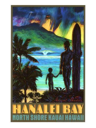 rick-sharp-hanalei-bay-north-shore-kauai