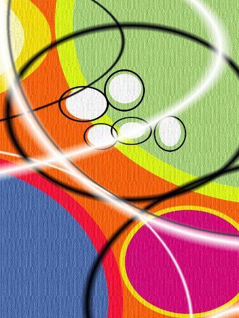 ricki-mountain-2-of-6-abstract-art-retro-funk