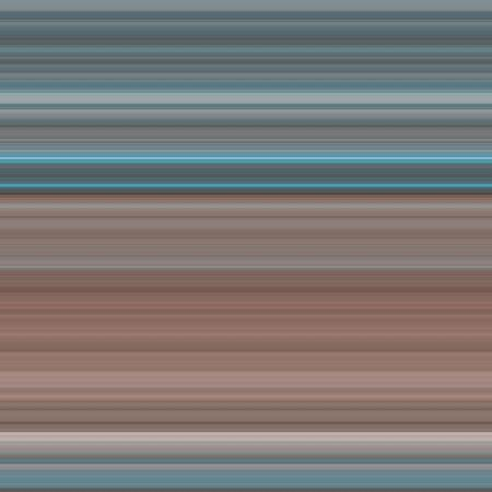 ricki-mountain-art-wave-3-of-10-bold-abstract-art