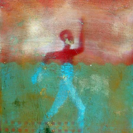 ricki-mountain-marathon-ii-abstract