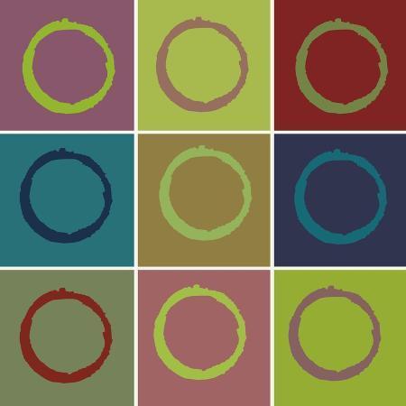 ricki-mountain-nine-patch-circle-colors