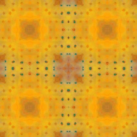 ricki-mountain-pattern-and-optics