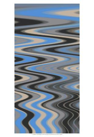 ricki-mountain-river-runs-deep-i