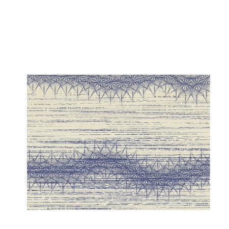 ricki-mountain-spiro-striations-i