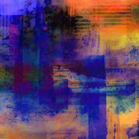 ricki-mountain-what-a-color-art-series-abstract-11