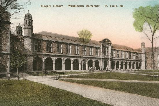 ridgely-library-washington-universitiy-st-louis