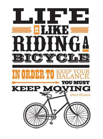 riding-a-bicycle