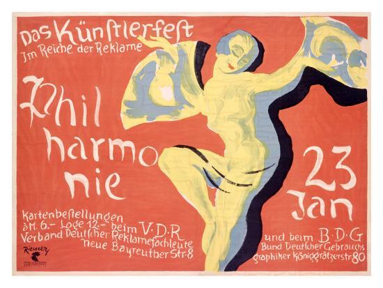 riemer-philharmonie