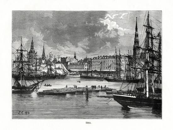 riga-latvia-1879