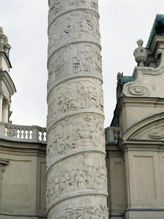 right-column-with-reliefs-depicting-scenes-from-the-life-of-saint-charles-borromeo