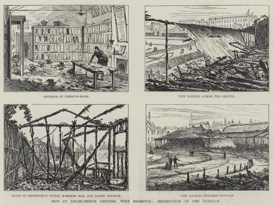 riot-at-lillie-bridge-grounds-west-brompton-destruction-of-the-pavilion