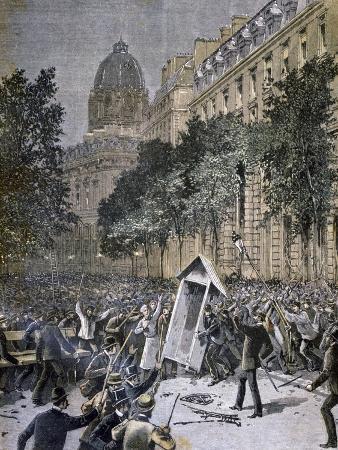 rioting-in-paris-1893