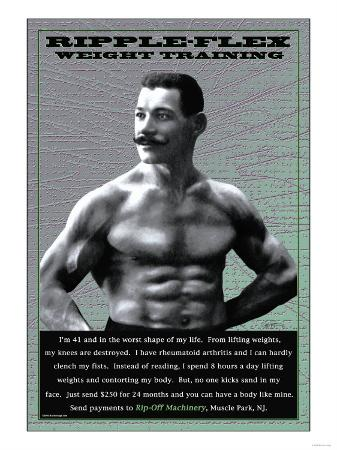ripple-flex-weight-training