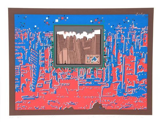 risaburo-kimura-city-367