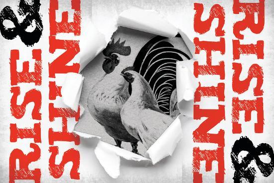 rise-shine-2