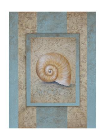 rita-broughton-shell-damask-stripe-i