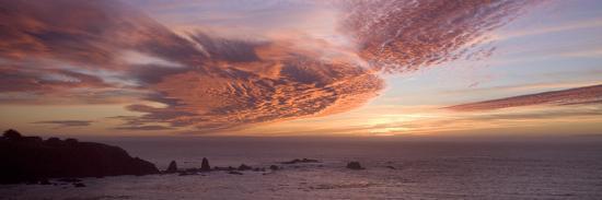 rita-crane-sunset-sky-iii