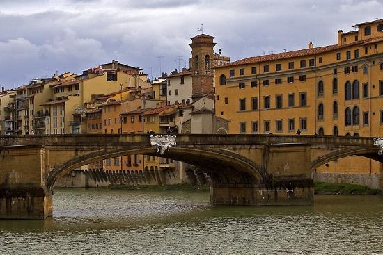 rita-crane-tuscan-bridge-ii