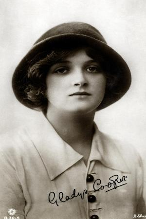 rita-martin-gladys-cooper-1888-197-english-actress-early-20th-century