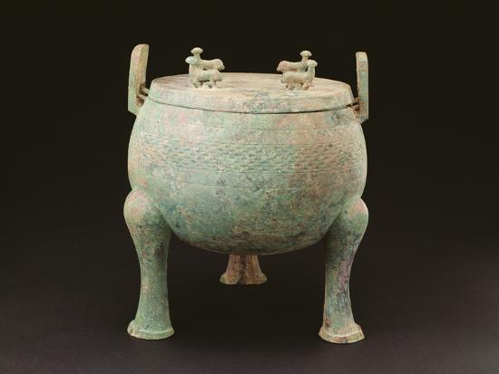 ritual-cooking-vessel
