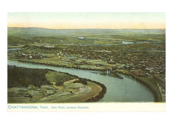 river-bend-chattanooga-tennessee