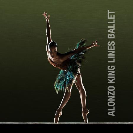 rj-muna-alonzo-king-lines-ballet-dancer-caroline-rocher