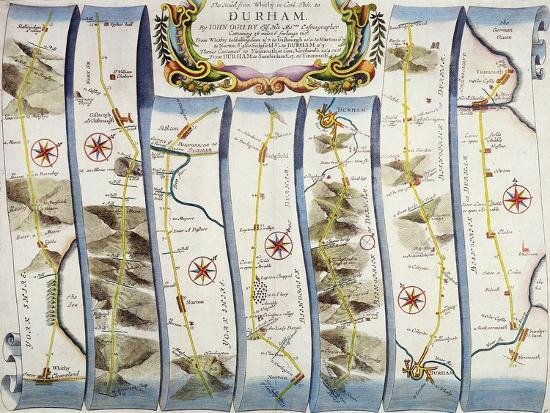 road-from-whitby-to-durham-from-john-ogilby-s-britannia-pub-1675-london