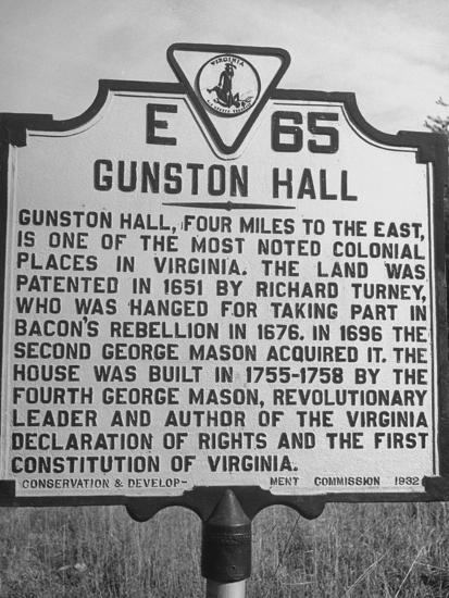 gunston coloring pages - photo#22