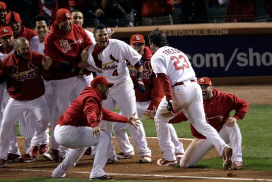 rob-carr-2011-world-series-game-6-texas-rangers-v-st-louis-cardinals-st-louis-mo-oct-27-david-freese