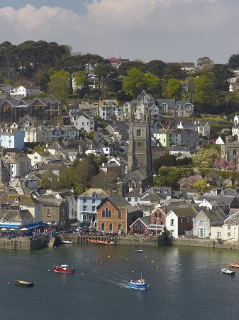 rob-cousins-view-from-penleath-point-fowey-cornwall-england-united-kingdom-europe