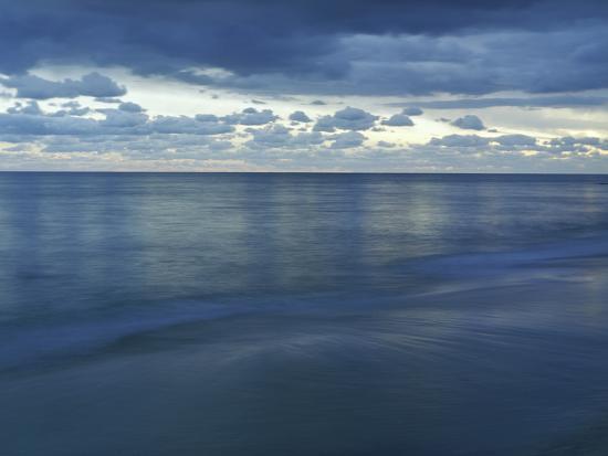 rob-lang-ocean-dusk-1