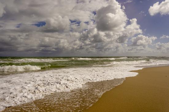 rob-sheppard-storm-coming-eastern-florida-coast-atlantic-ocean-jupiter-florida