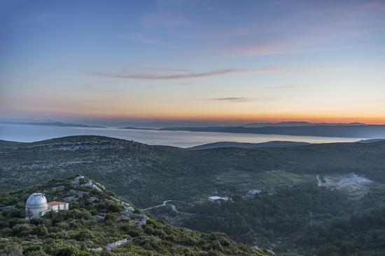 rob-tilley-croatia-dalmatia-hvar-island-dawn-from-napoleon-fort