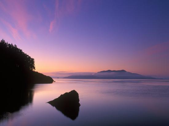rob-tilley-doe-bay-dawn-orcas-island-washington-usa