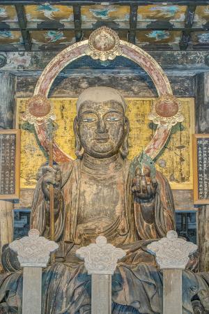 rob-tilley-japan-kanagawa-kamakura-kenchoji-temple-buddha