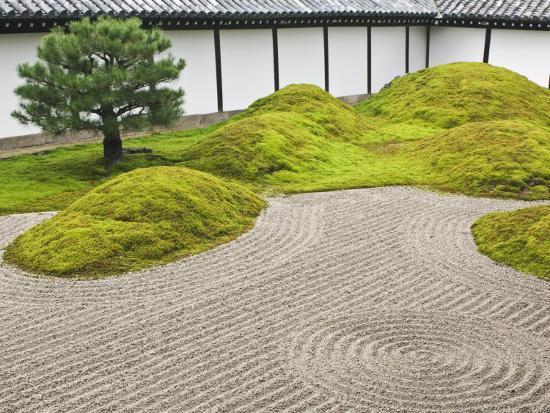 rob-tilley-landscape-garden-tofukuji-temple-kyoto-japan